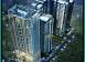 Có nên đầu tư mua chung cư Hoàng Huy Hải Phòng - Hoàng Huy Commerce?