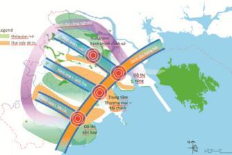 Dự án bất động sản hải phòng - điểm sáng mới cho giới đầu tư