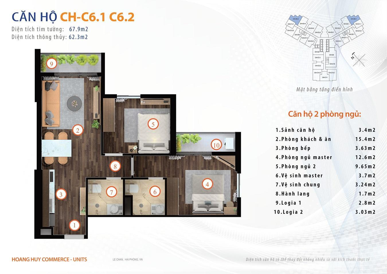 CH2 (1)-min