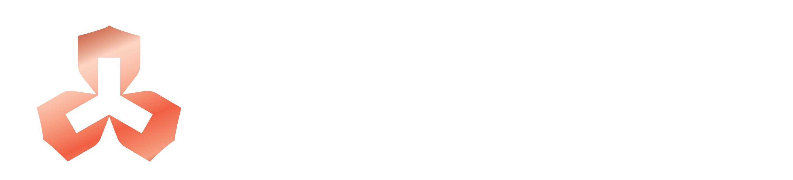 hhc_logo-02-1